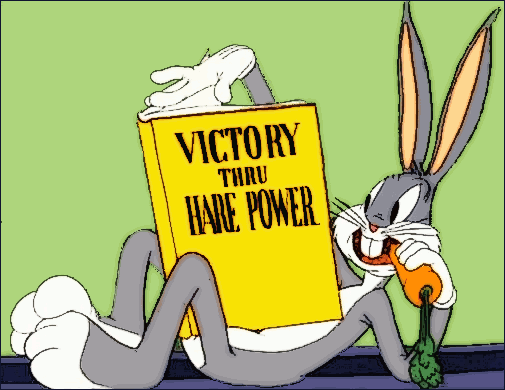 File:ReadingBugsVictory.png