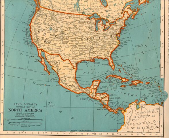 File:1940s North America south1.jpg