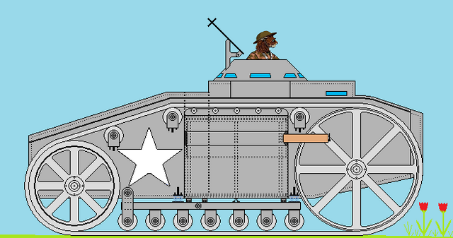 File:BITW Tank Side View.png