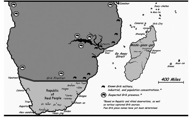 File:Grik Empire Map.png