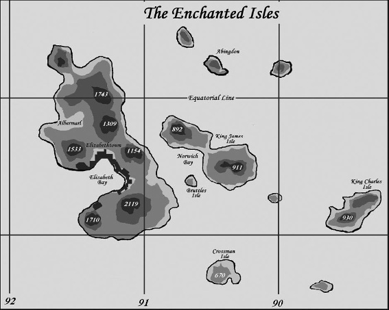 File:Enchanted Isles.jpg