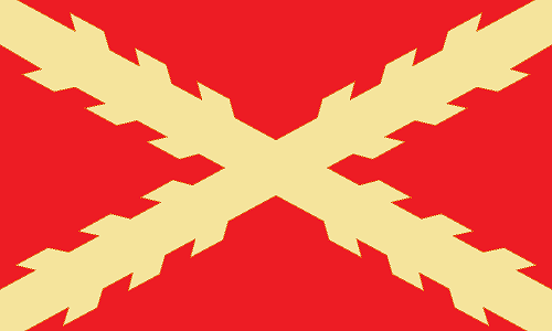 File:Flag of Holy Dominion.png
