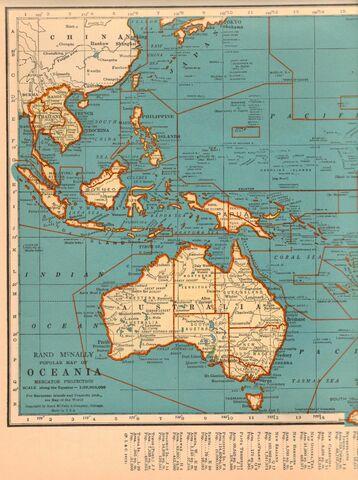 File:1940s SW Pacific .jpg
