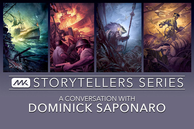 File:STORYTELLERS A Conversation with Dominick Saponaro.png