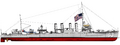 USS Walker color by fan artist Brian Alexander.png