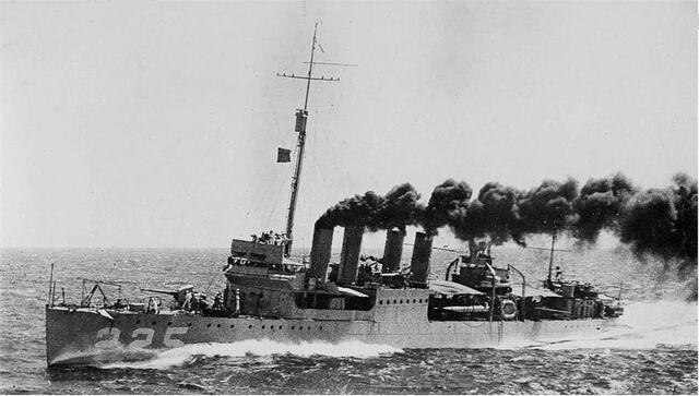 File:USS Pope.jpg