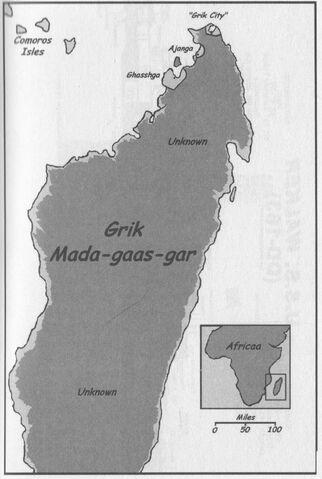 File:Grik Mada-gaas-gar from Deadly Shores.jpg