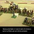 Minature Marines at the Battle of Aryaal.png