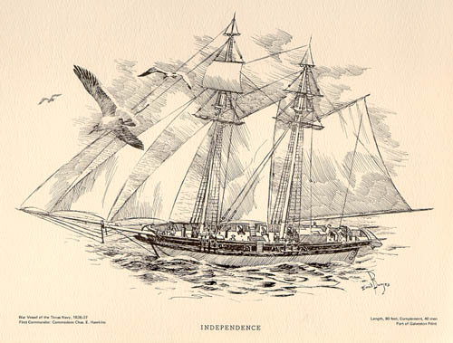 File:Texas Navy Independence.jpg