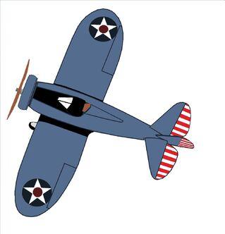 P-1top