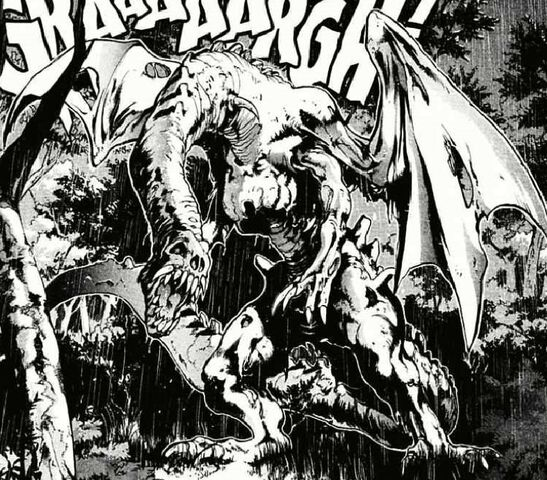 File:Zombie Dragon.jpg