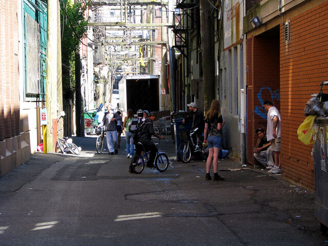 File:DTES Alley Culture 02.jpg
