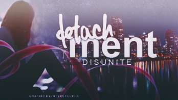 Done banner