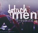 Detachment Wikia