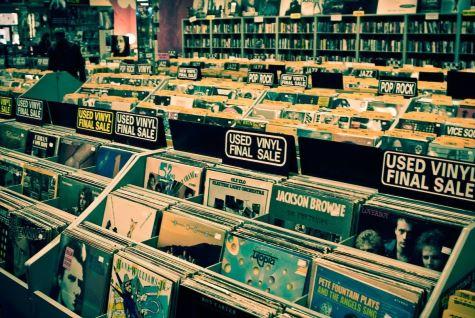 File:Record-store-vintage.jpg