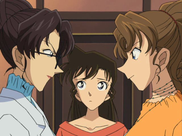 File:Eri and Yukiko.jpg