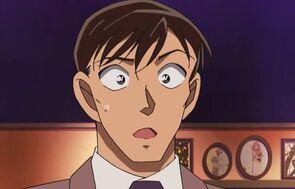 Wataru Takagi Profile