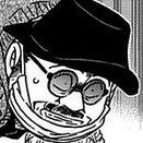 V93 Man1 manga