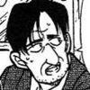 File 231-233 Higashida manga