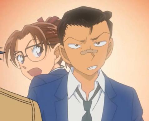 File:Young Kogoro and Eri.jpg