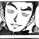 Kosuke Mimata manga
