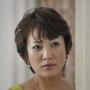 Chisato Nagata