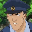 Satoru Kishida