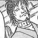 Rikumichi Kusuda manga