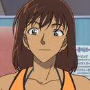 Kimiko Yamaguchi