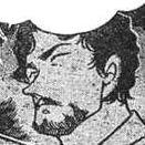 Kuroto Kai manga