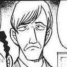 Atsushi Hasami manga