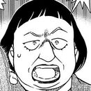 Suzuyo Hijirisawa manga