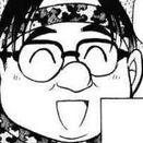 Kadonari Hikiya manga