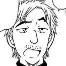 Meisuke Odzumi manga