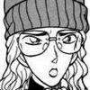 Akiko Yonehara manga
