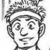 Nakamichi manga