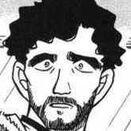 Atsushi Misumi manga