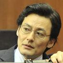 Takumi Kamikawa