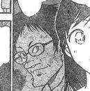 Koushi Anno manga