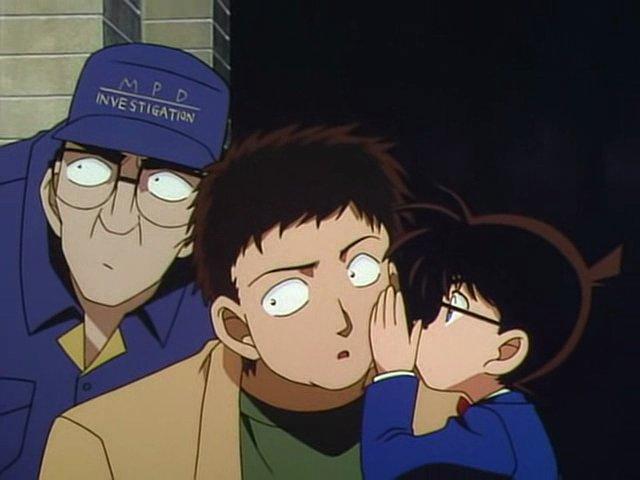 File:Conan, Tome, and Chiba.jpg