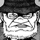 Michiki Tanzawa manga