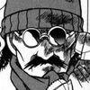 144-146 Man 1 manga