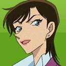 Kumiko Kishi