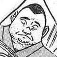 Chugo Nishiya manga
