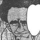550-552 Kannai manga