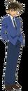 Shinichi i