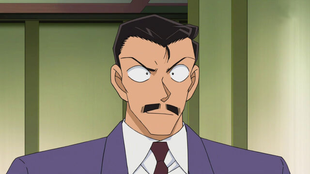 File:Kogoro Mouri Profile.jpg