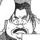 Yoshihito Kureko manga