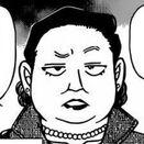 Tokie Happou manga