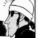 Shuichi Murasawa manga